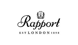 ラポート - RAPPORT