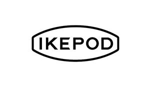 アイクポッド - IKEPOD