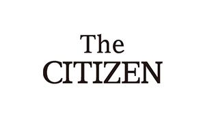 ザ・シチズン - THE CITIZEN